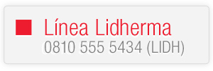 Linea Lidherma