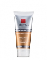 Anti-Age Factor Massage