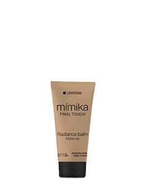 Mimika Radiance Balm