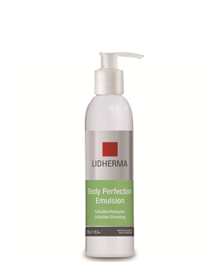 Body Perfection Emulsion