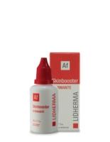 Skinbooster Afirmante