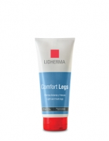 Comfort Legs