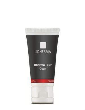 Dherma Filler Cream