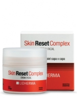 Skin Reset Complex