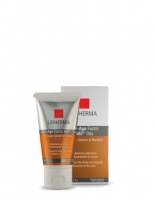 Anti-Age Factor Day