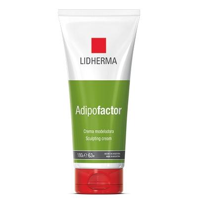 Adipofactor