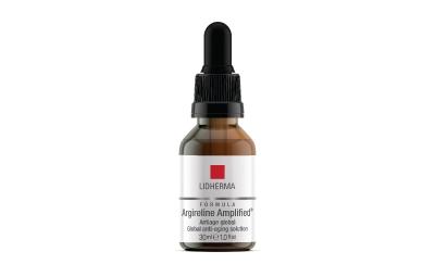 Fórmula Argireline Amplified®