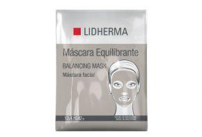 Máscara Equilibrante
