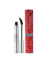 Mimika Color Treatment Mascara