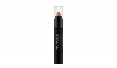 Mímika Concealer Stick Medium