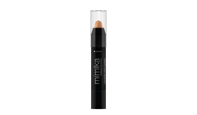 Mímika Concealer Stick Yellow