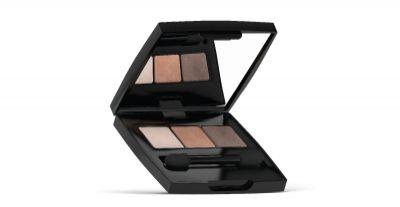 Mímika Color Eyeshadow Essential Nude