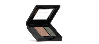 Mímika Eyeshadow Mineral