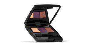 Mímika Color Eyeshadow Eclipse