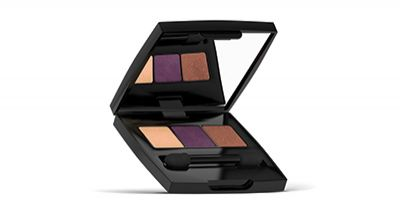 Mímika Color Eyeshadow Eclipse