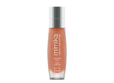 Mímika Perfect Skin Antiage Bronce