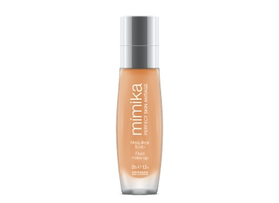 Mímika Perfect Skin Antiage Nude