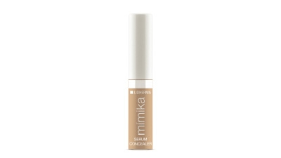 Mímika Serum Concealer Light