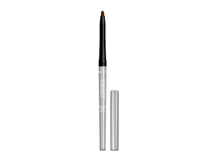 Mímika Waterproof Eyeliner Brown