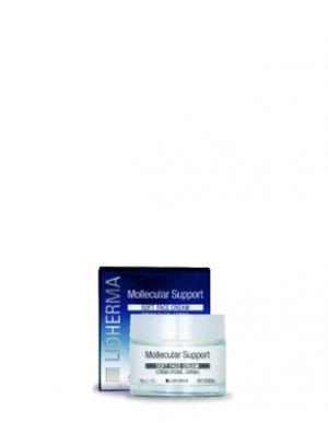 Mollecular Support Soft Face Cream