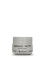 Mollecular Support Eye Treatment