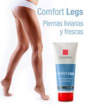 Comfort Legs, piernas livianas y frescas