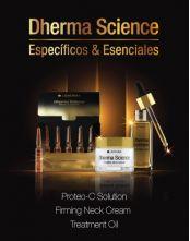 La innovación se llama Dherma Science