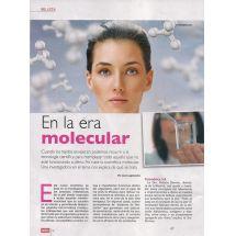 En la era molecular