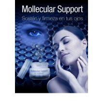 Mollecular Support Eye Treatment