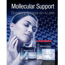 Mollecular Support Face Cream