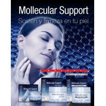 ¡Llega Mollecular Support Soft Face Cream!