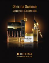 Dherma Science Eye Drone Technology