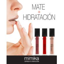 Mate + Hidratación