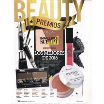 Beauty Premios