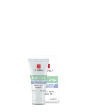 Sense Control Treatment Cream