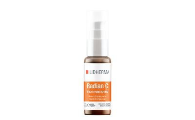 Radian C Brightening Serum
