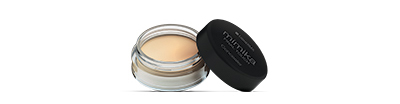 Mímika Final Touch Concealer Natural