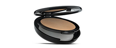 Mímika Perfect Skin Pressed Powder Medium