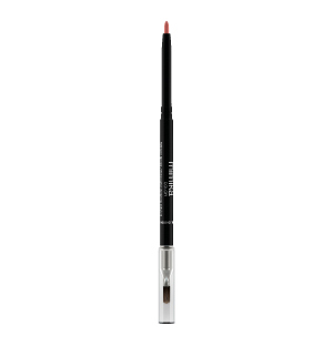 Mímika Retractil Lip Liner Nude