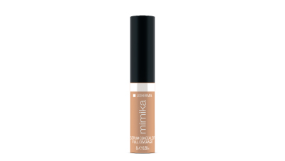 Mímika Serum Concealer Full Coverage Neutral