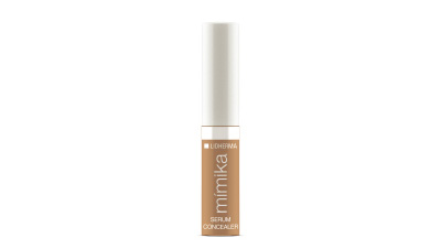 Mímika Serum Concealer Medium
