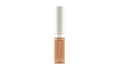 Mímika Serum Concealer Neutral