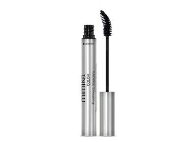 Mímika Color Treatment Mascara